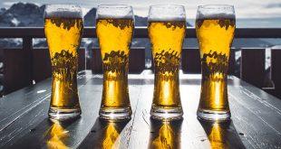 cerveja-sem-alcool