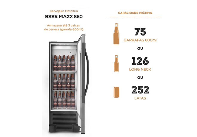 cervejeira-metalfrio-capacidades