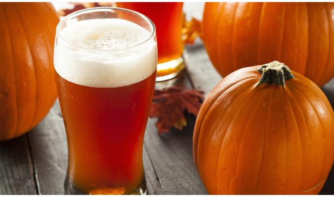 concurso-bierland-pumpkin-2