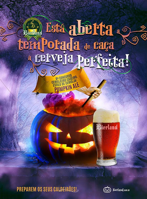 concurso-bierland-pumpkin