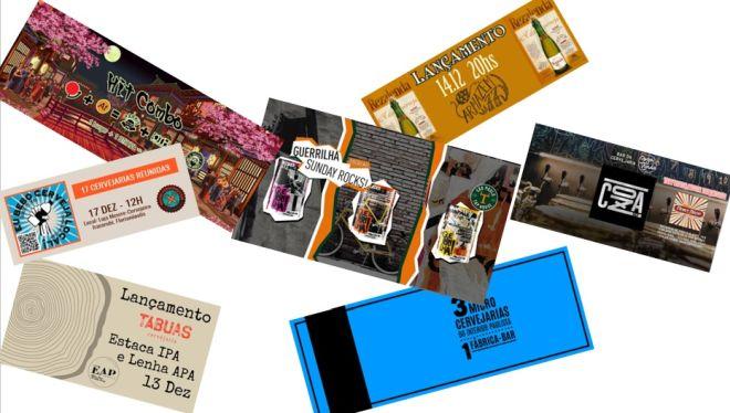 agenda-cerveja-dezembro-eventos-cervejeiros