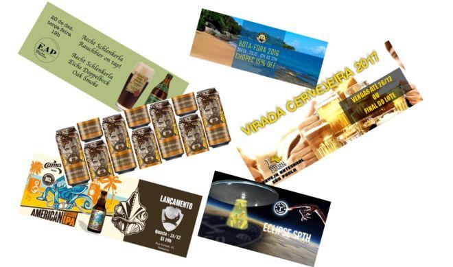 agenda-eventos-cerveja-sao-paulo-virada-do-ano
