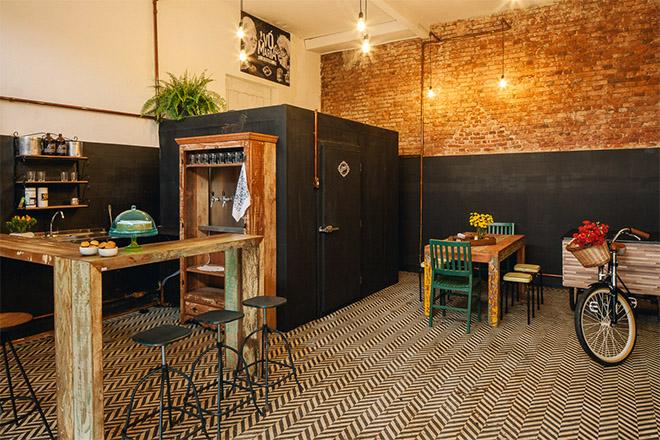 avos-bar-interna