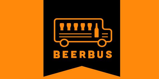 beer-bus-dadiva