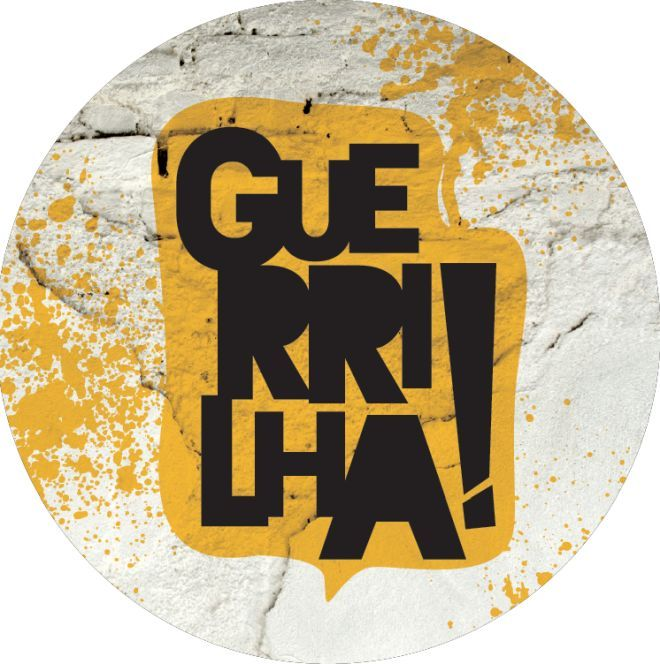 lancamento-cervejaria-guerrilha