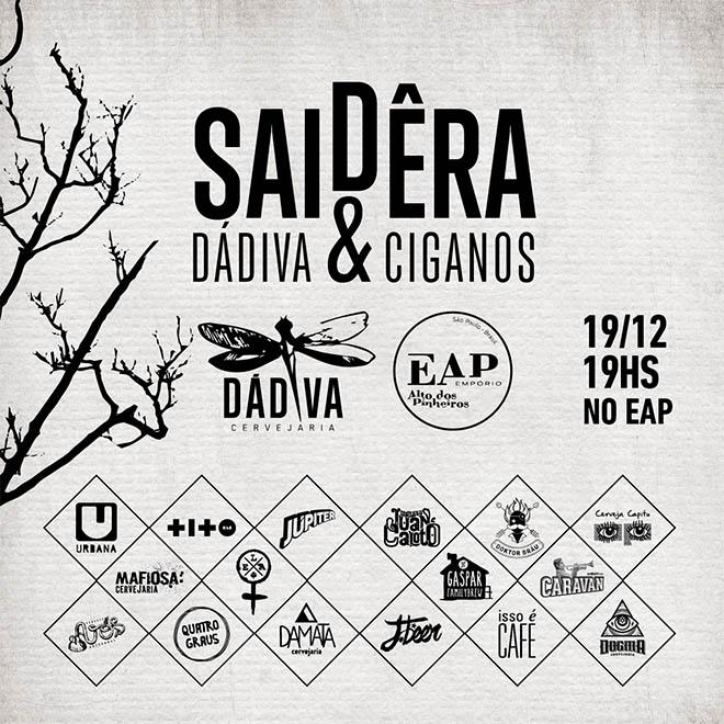 saidera-dadiva-2016-cervejarias-ciganas