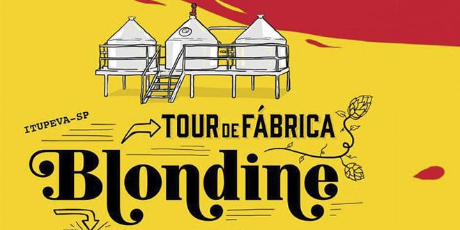 tour-blondine-capa-jpg