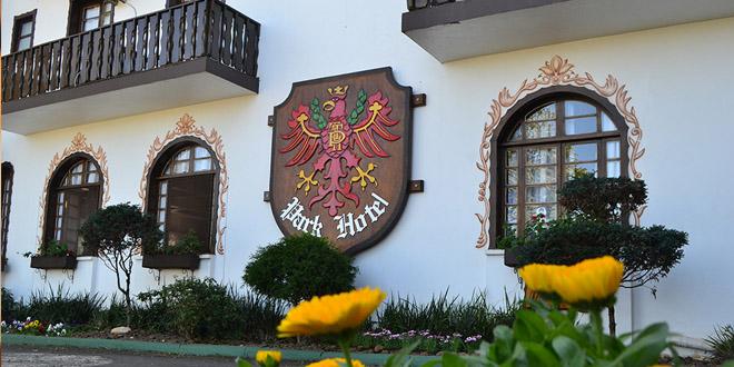 treze-tilias-park-hotel