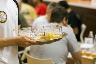 Concurso Brasileiro da Cerveja bate recorde de inscrições