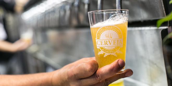 Abracerva abre associação para cervejarias, ciganas e outros integrantes da cadeia cervejeira