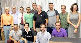 Cervejarias Artesanais do Estado de São Paulo fundam sindicato