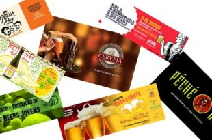 Eventos Cervejeiros Agenda
