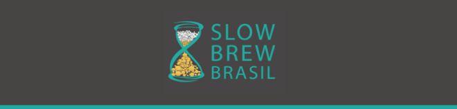 SLOW BREW 01