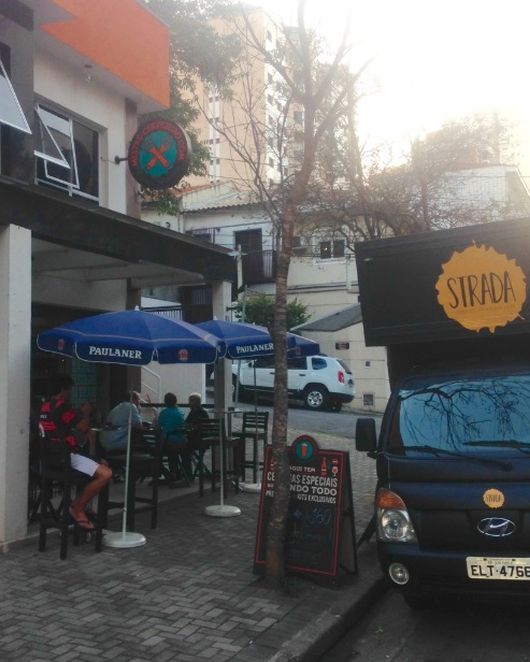 food truck mestre cervejeiro