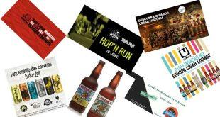 agenda eventos cerveja