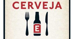Livro Cerveja e Comida, de Stephen Beaumont, chega ao Brasil com promoção