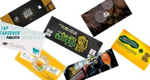 Agenda-eventos cervejeiros