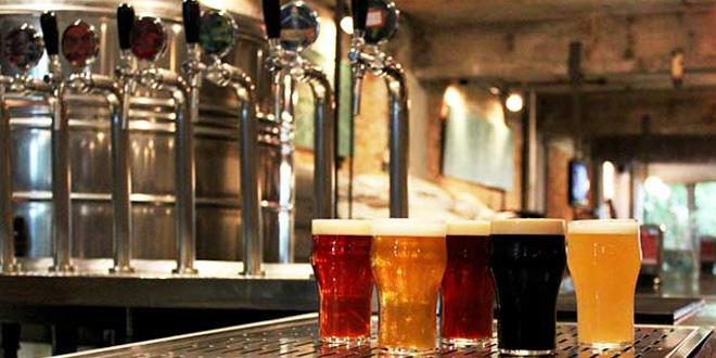 Cervejaria-Nacional-Escambo