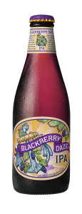 Cervejaria Anchor: Blackberry Daze IPA