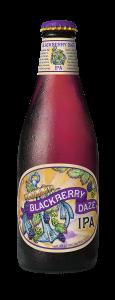 Cervejaria Anchor: Blackberry Daze IPA