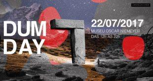 DUM Day VII: tema