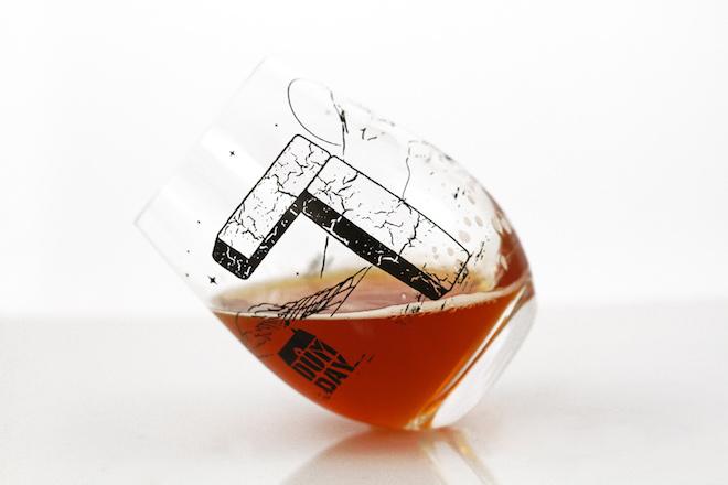 DUM Day VII: cervejas