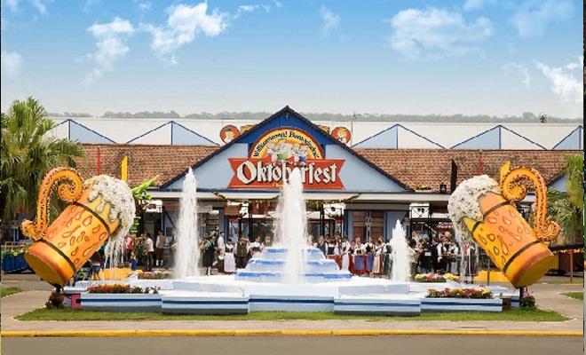 Oktoberfest uma lista com as grandes festas da cultura for A mobilia santa cruz do sul
