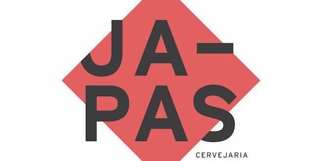 Cervejaria Japas retoma produções em parceria com a Dádiva