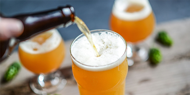 Brewers Association 2018: New England IPAs estão representadas no guia oficial