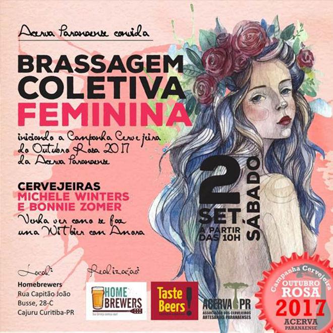 Brassagem-coletiva-Acerva-PR-Campanha-contra-o-cancer-de-mama.jpg