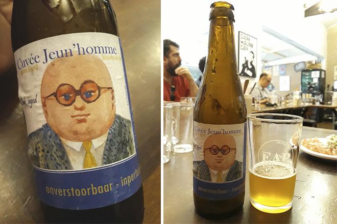 Brouwerij-De-Leite-Jeun.jpg