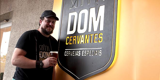Dom-Cervantes-capa.jpg