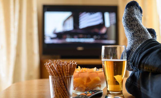 Séries e filmes sobre cerveja que você precisa assistir - BarDoCelso.com