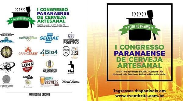 I-Congresso-Paranaense-de-Cerveja-Artesanal-apoiadores.jpg