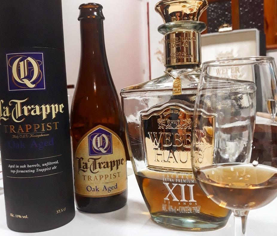 La-Trappe-oak-aged-cachaca-weber-haus.jpg