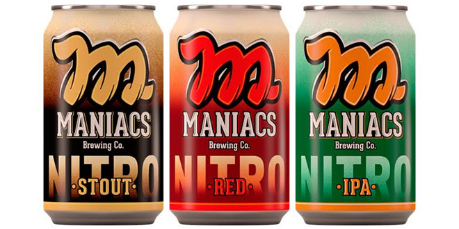 Maniacs-Nitro-latas-capa.jpg