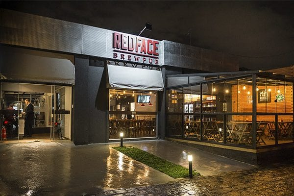 Redface-brewpub-fachada.jpg