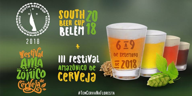 South-Beer-Cup-2018.jpg