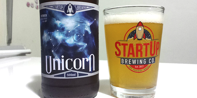 Startup-Brewing-Witbier.jpg
