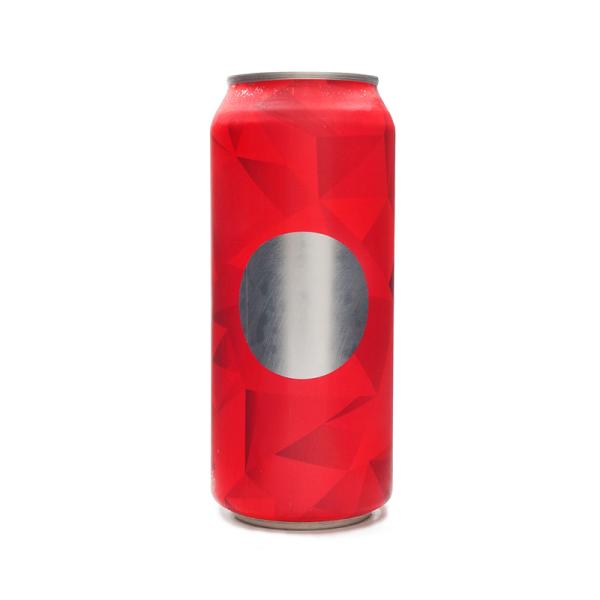 Cerveja Suricato Goiabinha