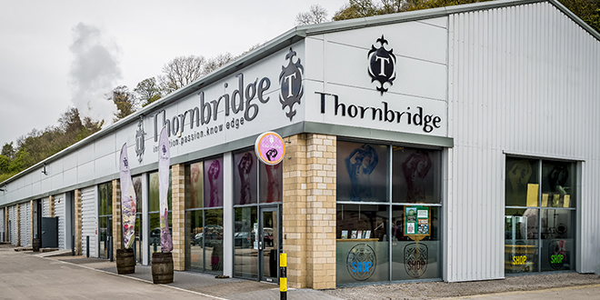 Thornbridge-chega-ao-brasil.jpg