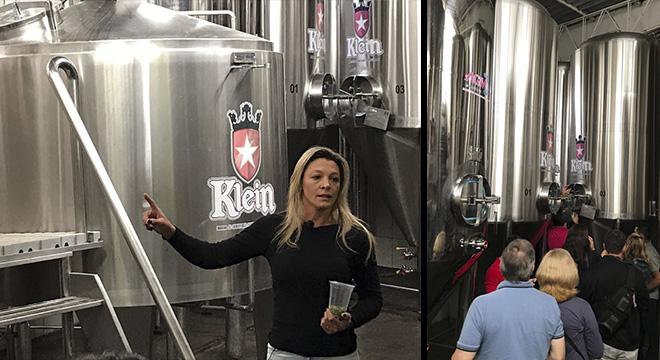 Tour-cervejeiro-na-fábrica-da-Klein-Suelen-Presser-e-jornalistas.jpg