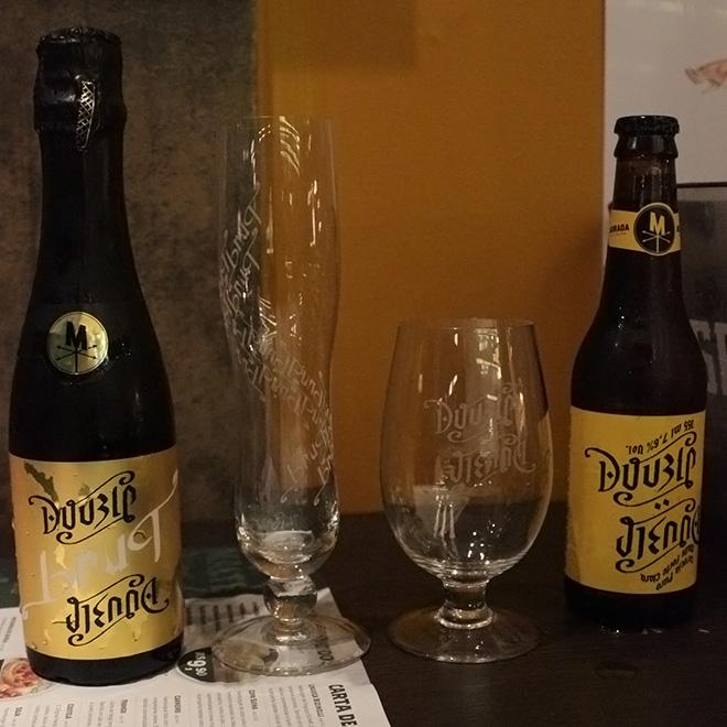 cerveja-double-vienna-brut-4