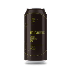 Cerveja Daoravida Mini NE