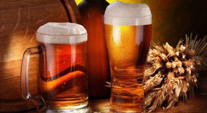 espuma-cerveja-00