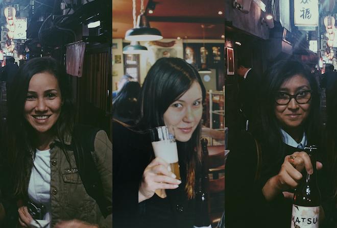Cervejaria Japas