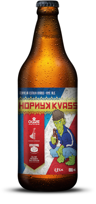 ogre-beer-hopnik-kvass-rye-ale-2.png