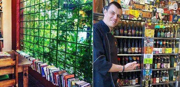 quintana-cafe-e-restaurante-restaurantes-com-cervejas-artesanais-cwb