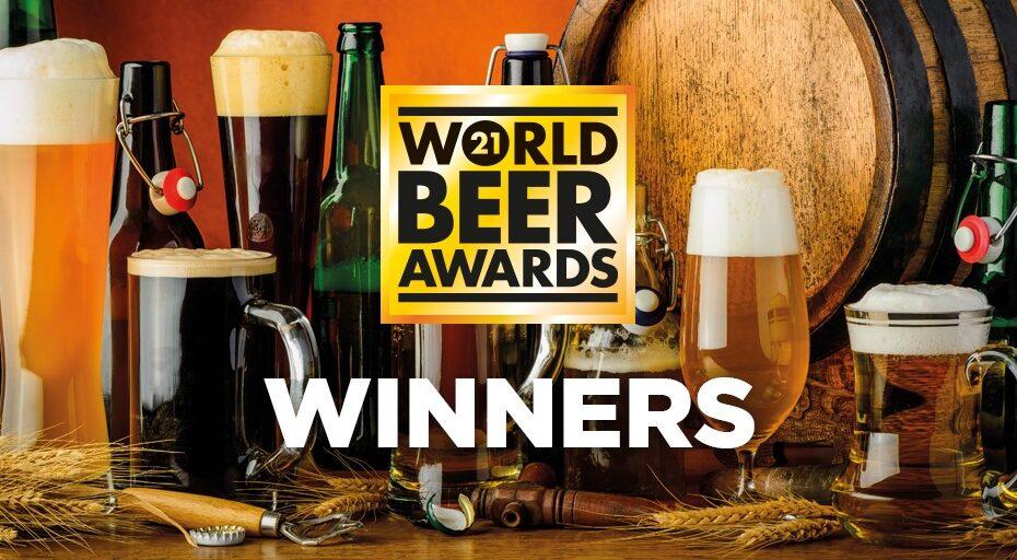 WBA 2021: confira todas as brasileiras premiadas na etapa mundial
